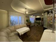 3-комнатная квартира, Харьков, Павловка, Клочковская