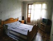 3-комнатная квартира, Харьков, Спортивная метро, Державинская