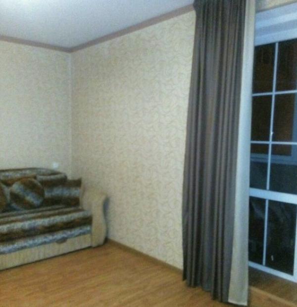Купить 2-комнатная квартира, Харьков, НОВОСЁЛОВКА, Жасминовый б-р (Слинько Петра)
