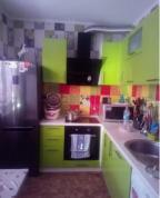 4-комнатная квартира, Харьков, Защитников Украины метро, Молочная (Кирова)