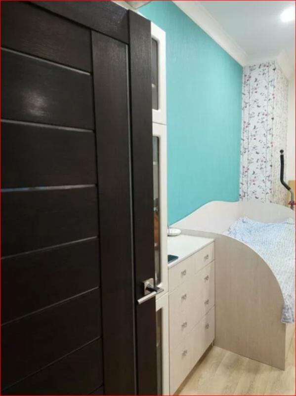 Купить 2-комнатная квартира, Харьков, ХТЗ, Косарева (Соколова)