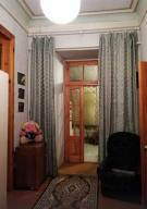 3-комнатная квартира, Харьков, Защитников Украины метро, Спартака