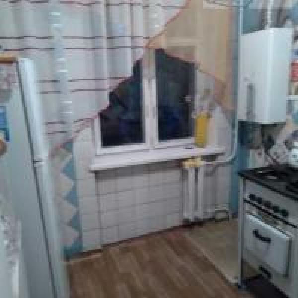 Купить 1-комнатная квартира, Харьков, Салтовка, Юбилейная
