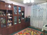 1-комнатная квартира, Харьков, Салтовка, Юбилейная