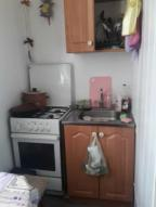 2-комнатная квартира, Харьков, Центр, Каплуновский (Краснознаменный пер.)