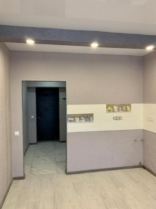 Купить 1-комнатная гостинка, Харьков, Защитников Украины метро, Московский пр-т