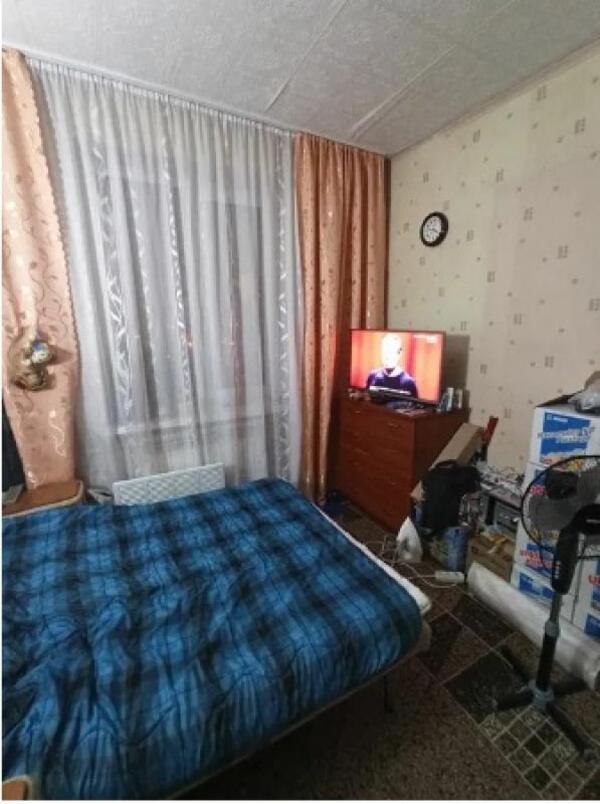 Комната, Харьков, Холодная Гора, Профсоюзный бул.