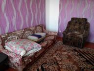 2-комнатная квартира, Солоницевка, Сумской путь (Ленина, Свердлова, Петровского), Харьковская область