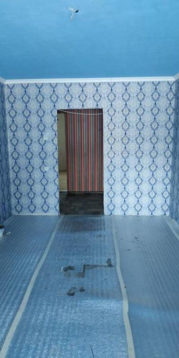 Квартира, 3-комн., Краснопавловка, Лозовской район