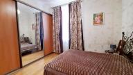 3-комнатная квартира, Харьков, ХТЗ, Мира (Ленина, Советская)