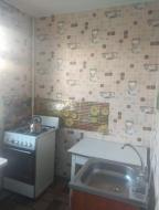 1-комнатная квартира, Харьков, Холодная Гора, Григоровское шоссе (Комсомольское шоссе)