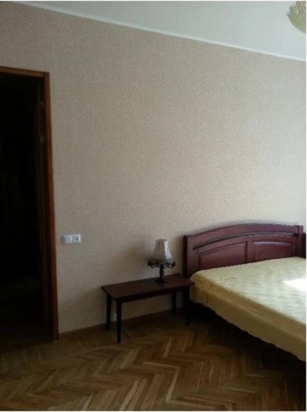 Купить 3-комнатная квартира, Харьков, Госпром, Свободы (Иванова, Ленина)