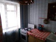 3-комнатная квартира, Харьков, ОДЕССКАЯ, Киргизская