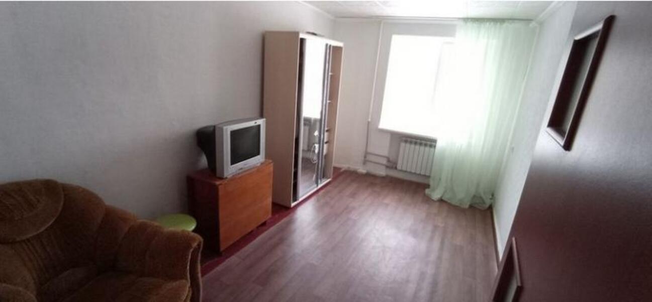 Купить 2-комнатная квартира, Малиновка, Богдана Хмельницкого, Харьковская область