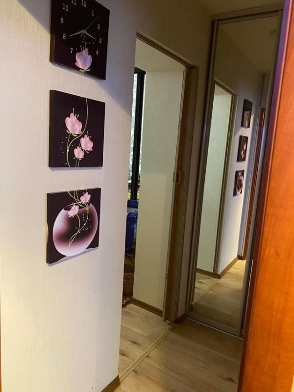 Купить 2-комнатная квартира, Харьков, Докучаевское, Кулешова