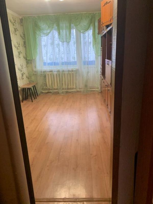 Купить 2-комнатная квартира, Тарановка, Билютина, Харьковская область