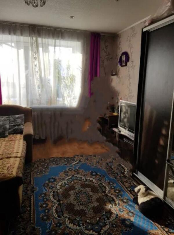 Комната, Харьков, Восточный, Шариковая
