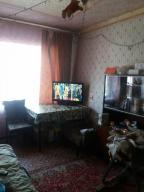 2-комнатная квартира, Солоницевка, Харьковская область