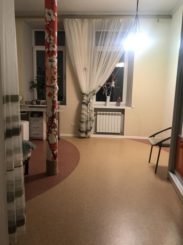 Купить 4-комнатная квартира, Харьков, Центр, Конторская (Краснооктябрьская)