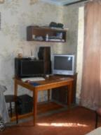 1-комнатная квартира, Солоницевка, 1-й въезд Независимости (1-й въезд Луначарского), Харьковская область