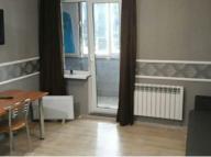 3-комнатная квартира, Солоницевка, Харьковская область