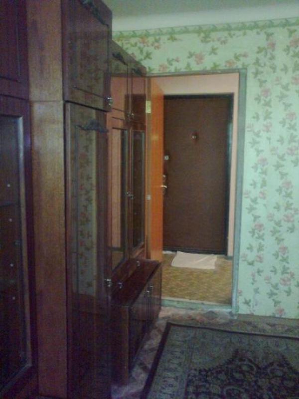 Купить 1-комнатная квартира, Солоницевка, Харьковская область