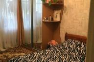 3-комнатная квартира, Харьков, Масельского метро, Маршала Рыбалко