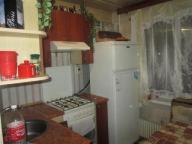 2-комнатная квартира, Подворки, Харьковская область