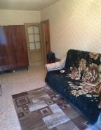3-комнатная квартира, Солоницевка, Богдана Хмельницкого, Харьковская область