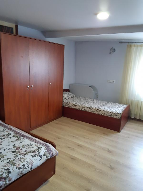 Купить 25-комнатная гостинка, Харьков, Южный Вокзал, Рылеева