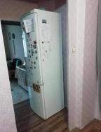 1-комнатная квартира, Харьков, Новые Дома, Фонвизина