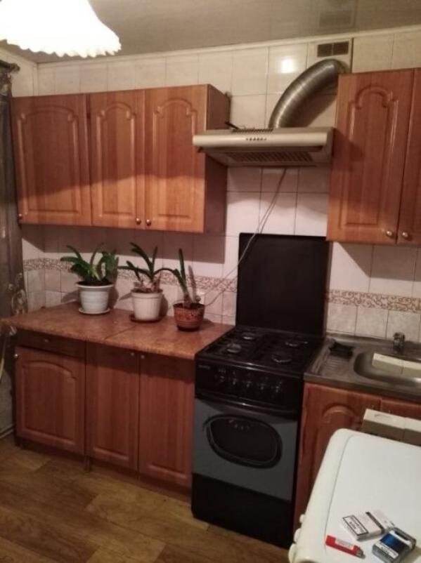 Купить 2-комнатная квартира, Хорошево, Фрунзе (пригород), Харьковская область