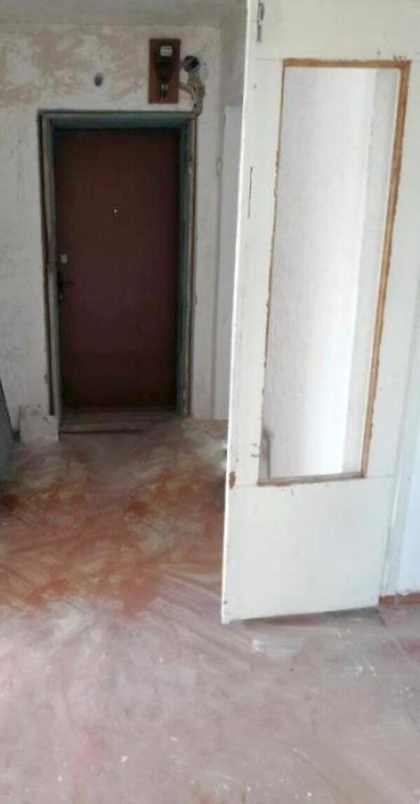 Купить 1-комнатная квартира, Лукьянцы, Победы ул. (Красноармейская), Харьковская область