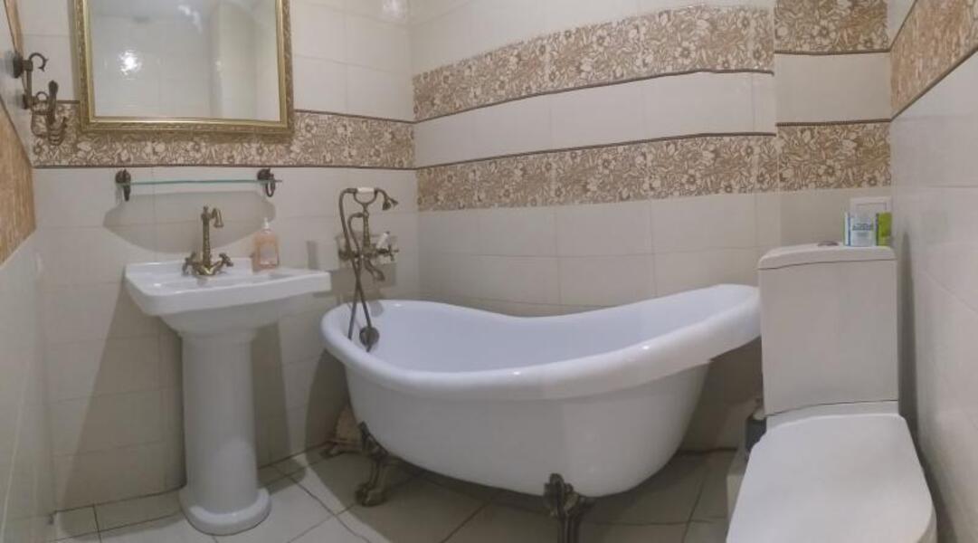 Купить 1-комнатная квартира, Харьков, Центр, Московский пр-т