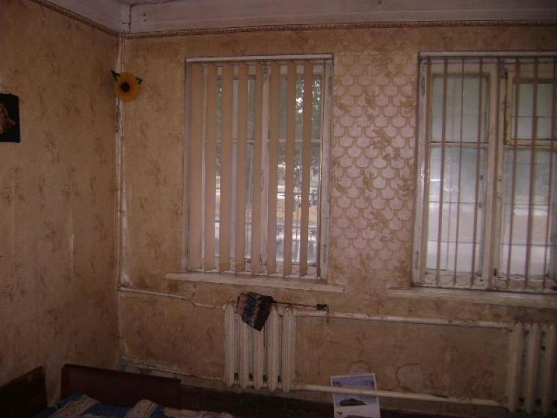 Купить 1-комнатная гостинка, Харьков, Старая салтовка, Льва Ландау пр.