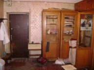 1-комнатная гостинка, Харьков, Старая салтовка, Льва Ландау пр.