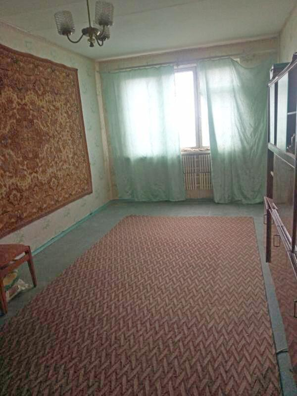 Квартира, 4-комн., Харьков, 656м/р, Юбилейный пр. (50 лет ВЛКСМ пр.)