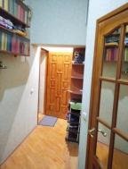 3-комнатная квартира, Харьков, Павлово Поле, Малоджанкойская