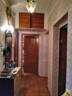 3-комнатная квартира, Харьков, Алексеевка, Монтажная