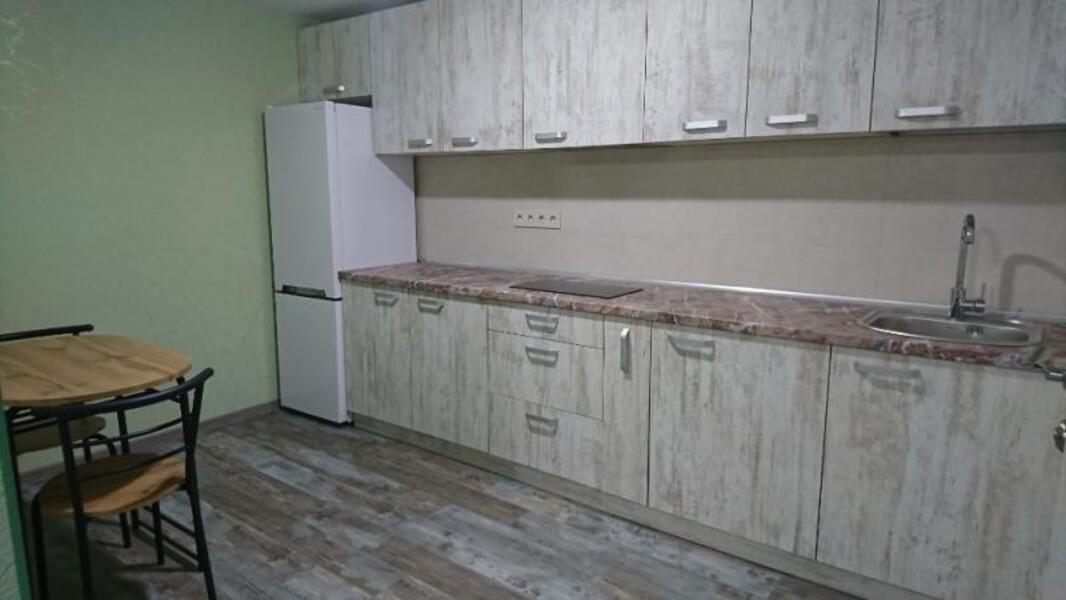 Купить 5-комнатная квартира, Харьков, Центр, Рымарская