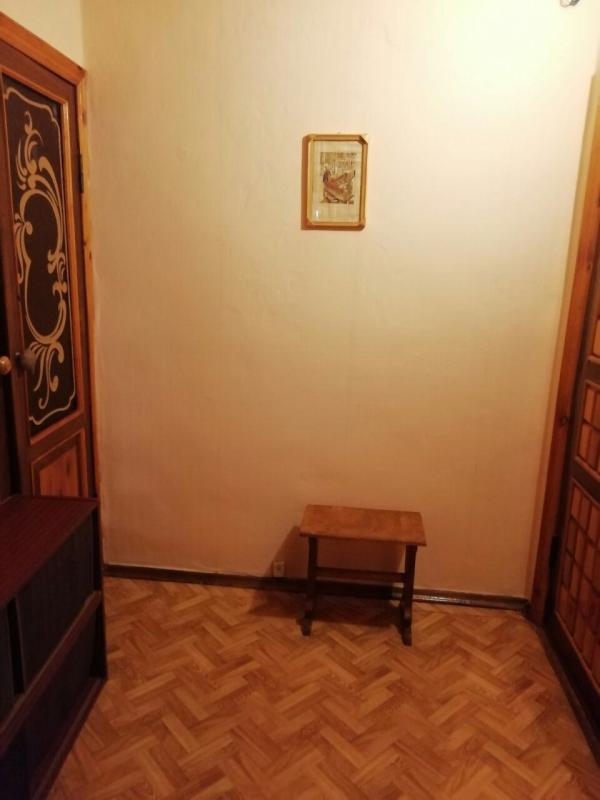 Купить 1-комнатная квартира, Пересечная, Береговая (Красноармейская), Харьковская область