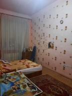 2-комнатная квартира, Харьков, Холодная Гора, Баварская