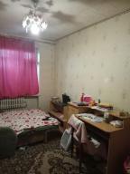 1-комнатная квартира, Солоницевка, Харьковская область