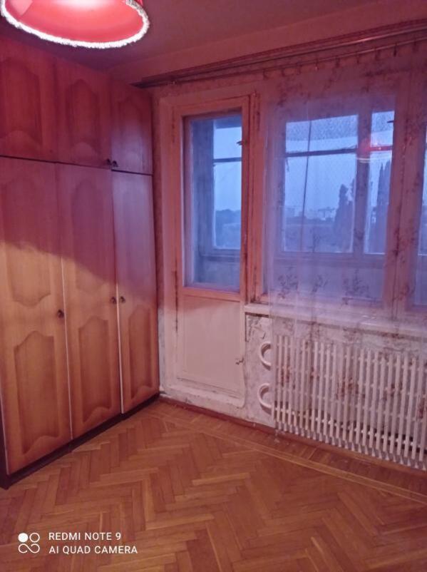 Купить 2-комнатная квартира, Харьков, Восточный, Мохначанская