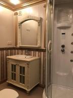 4-комнатная квартира, Харьков, Салтовка, Салтовское шоссе