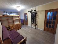 4-комнатная квартира, Харьков, Алексеевка, Победы пр.
