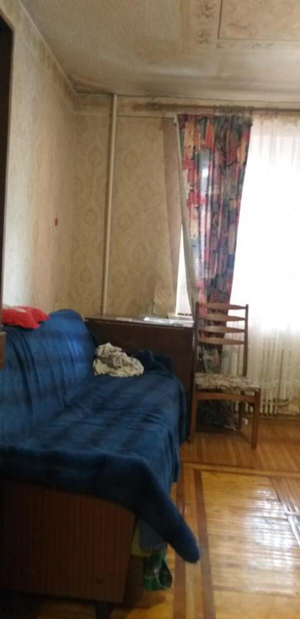 Купить 1-комнатная квартира, Харьков, Завод Шевченко, Академика Богомольца