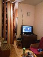 1-комнатная гостинка, Харьков, ХТЗ, Полиграфическая