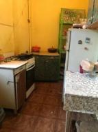 2-комнатная квартира, Харьков, Гагарина метро, Шота Руставели