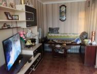 1-комнатная квартира, Харьков, Салтовка, Владислава Зубенко (Тимуровцев)